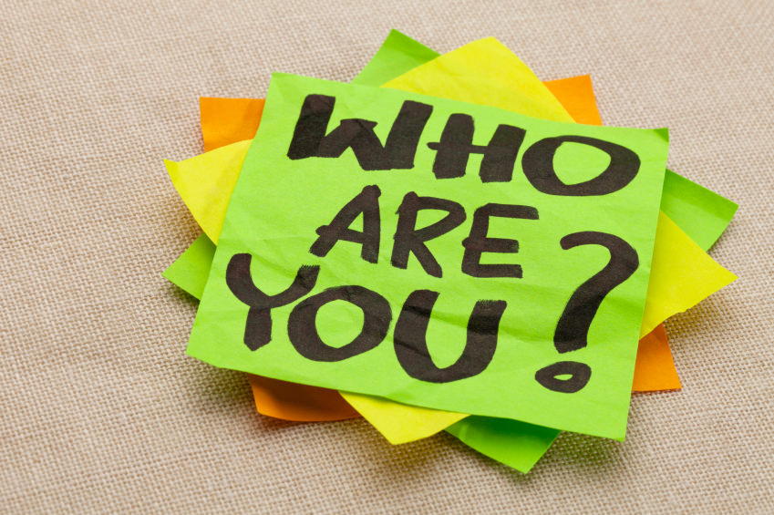 Who should you hire for your sales team?